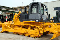 24.6 Tons SD23 Heavy Earth Moving Machinery With Cummins NT855-C280S10 Engine