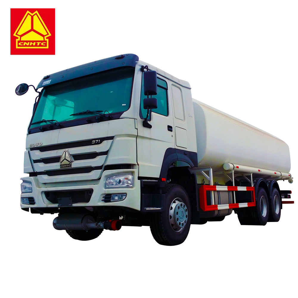 FAW 8*4 336hp 35CBM Diesel Oil Mobile Tanker Truck Aircraft Refueling Manual Transmission Type
